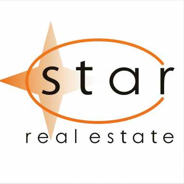 STAR real estate
